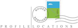 Profile Locations: Relocation Services